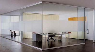 glass partition 3